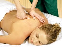 thai wellness massage thai massage i glostrup