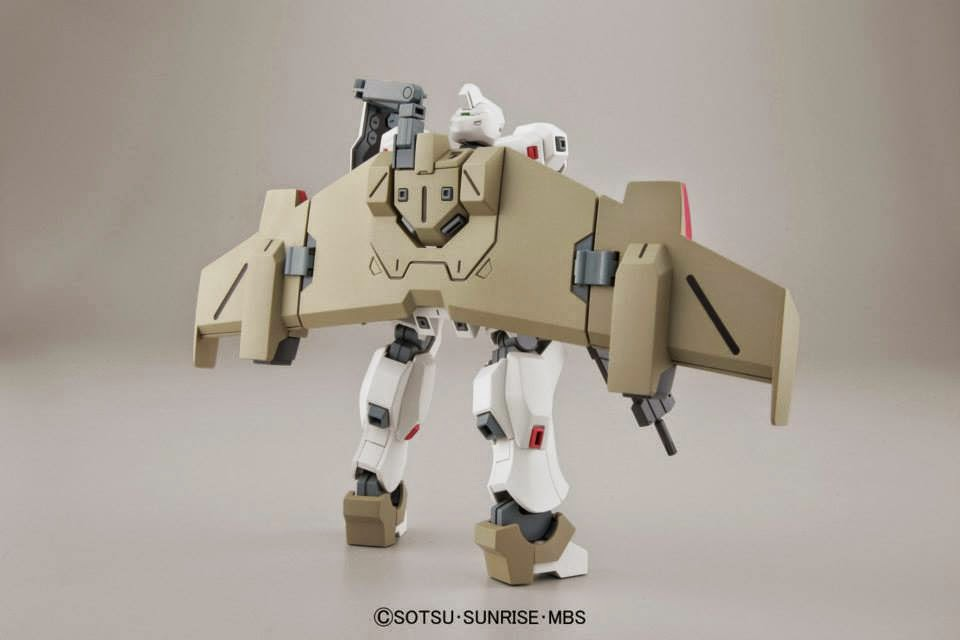 high grade catsith