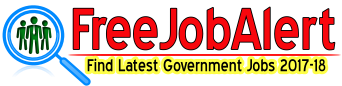 FreeJobAlert.Guru : FCI 7360 भर्ती | Free Job Alert 2017