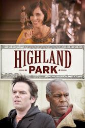 Baixar Filme Highland Park (Dublado)