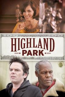 Highland Park - DVDRip Dublado