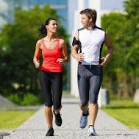 Manfaat Lari Pagi Untuk Kesehatan Tubuh