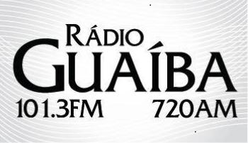 Rádio Guaíba Rede Record de Rádios