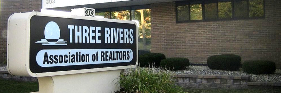 Three Rivers Association of Realtors