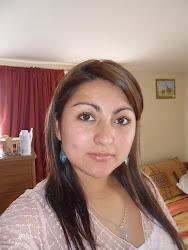 Nicole Salinas
