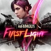 http://thegamesofchance.blogspot.ca/2014/09/review-infamous-first-light.html
