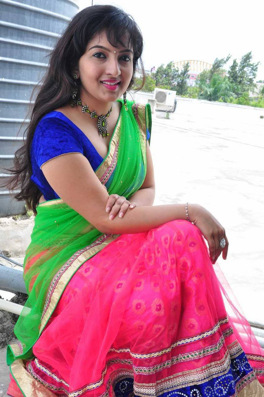 Actress Celebrities Photos South Indian B Grade Actress