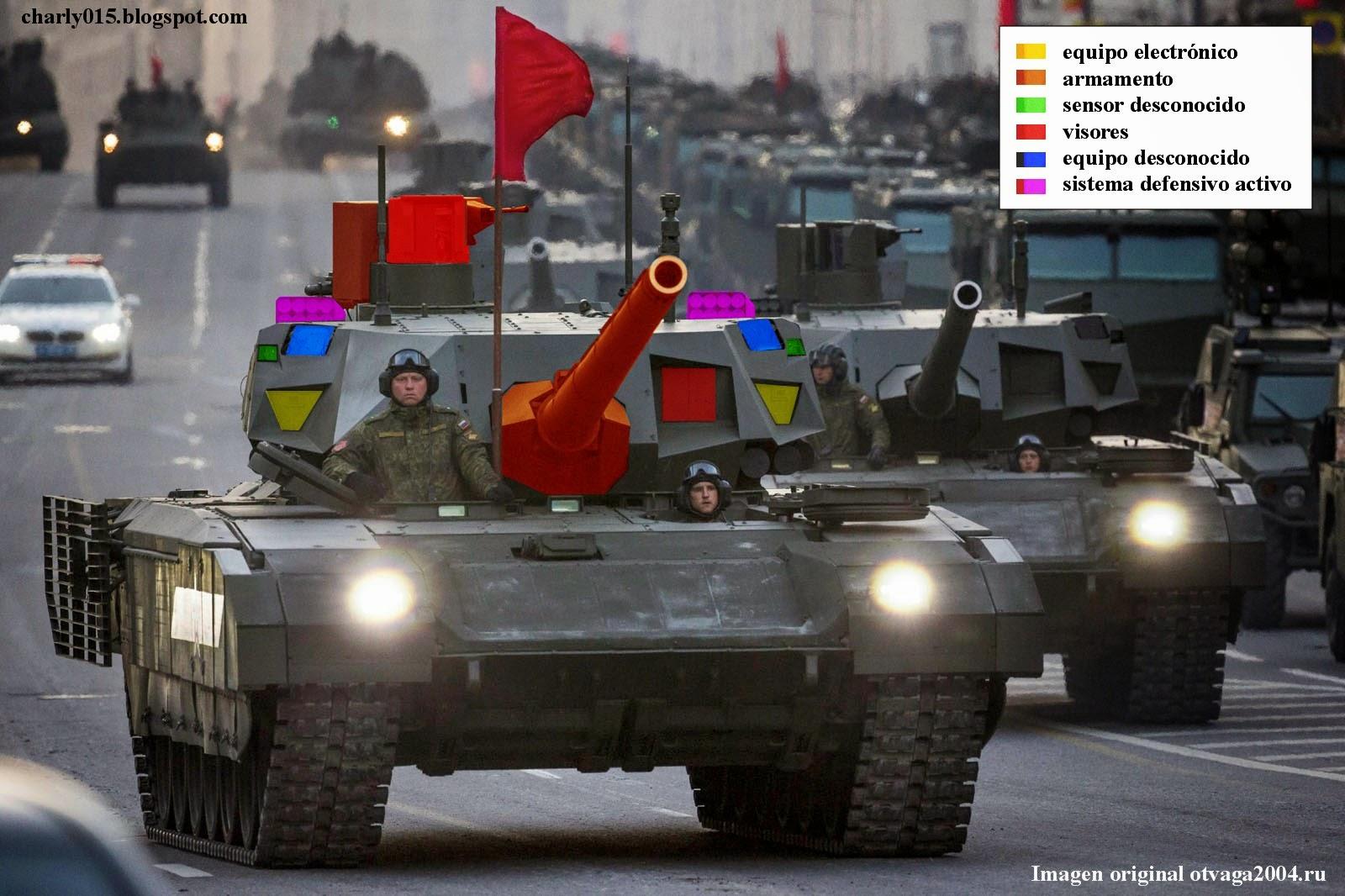 Rusia - Página 18 Armata%2Bequipos%2By%2Bsensores