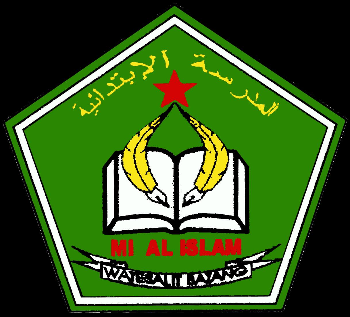 MI AL-ISLAM BATANG