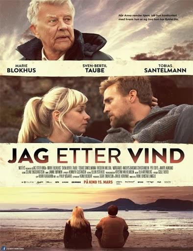 Jag etter vind (2013) Online