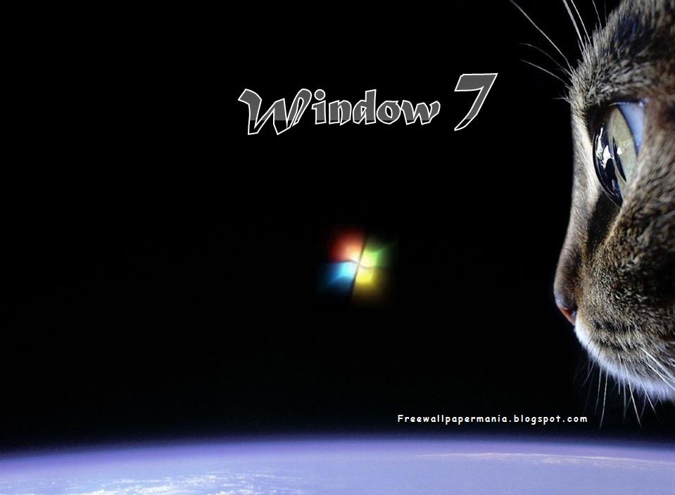 Windows 10 Hd Theme Pack Windows Theme - ThemeBeta