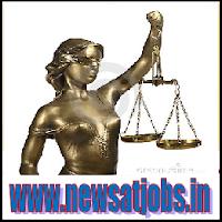 yadagir+district+court+recruitment