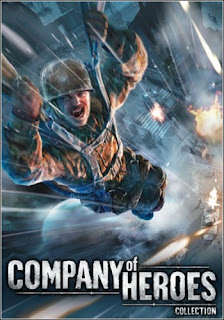 Company of Heroes Collection Download Game Full Version