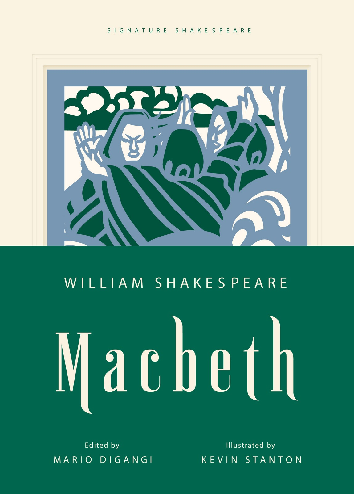 macbeth newspaper Fake news papers fake news videos  open document 1 newspaper article- tragedy ap told macbeth newspaper project qes he would be king one day by witches, his lust for power made him.