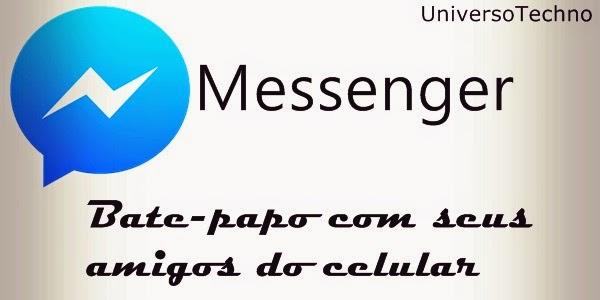 ... Facebook disponível para Nokia Asha 305, 309, 310, 311 e semelhantes
