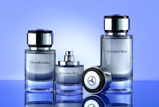 mercedes-benz-perfume