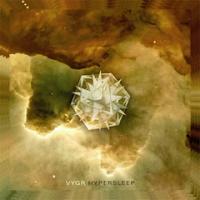 Voyager - Hypersleep
