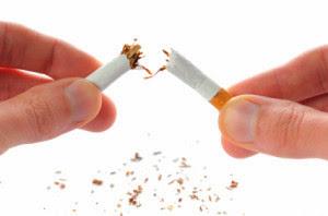 parar de fumar com maconha
