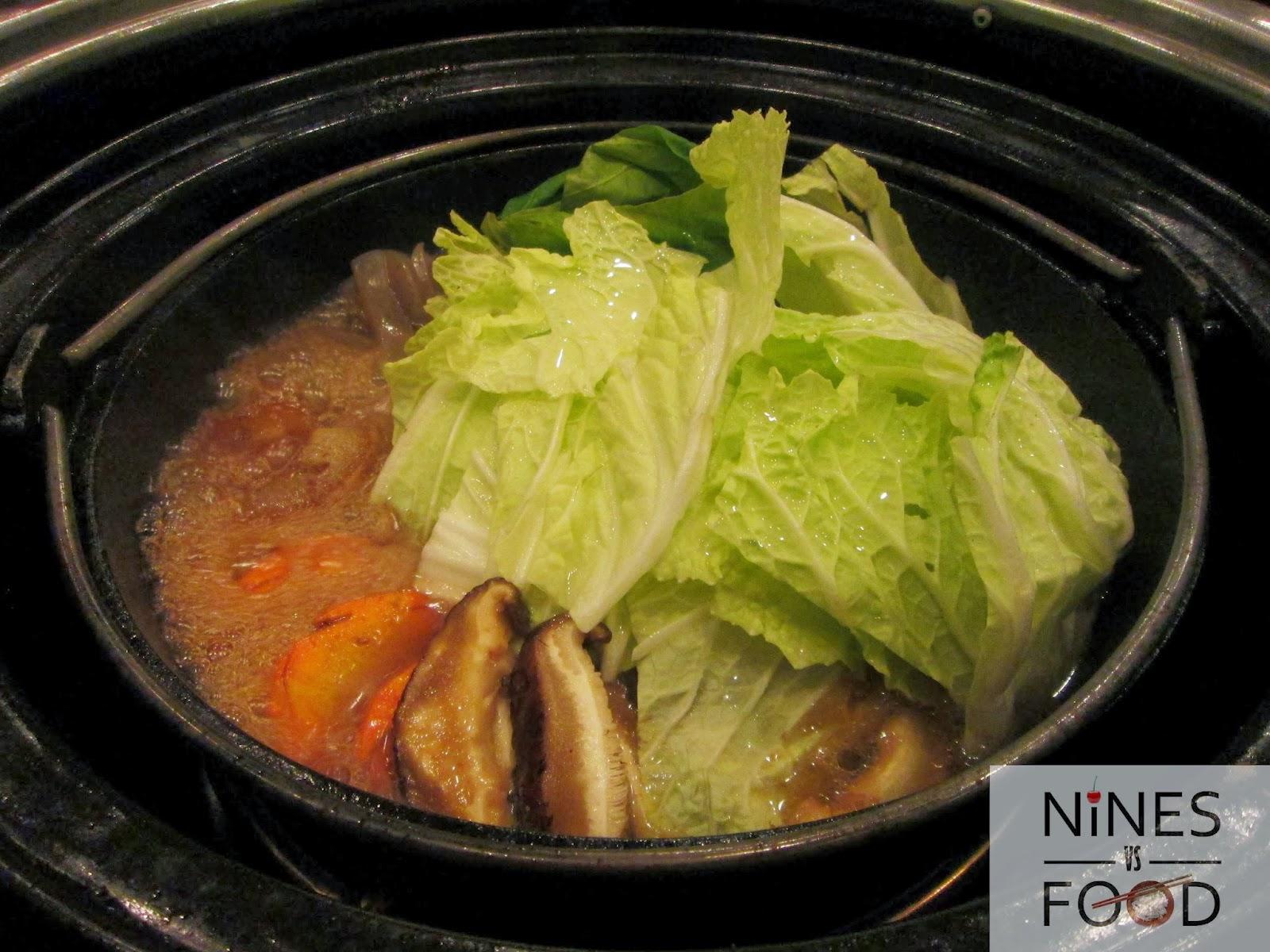 Nines vs. Food - Ogetsu Hime SM Aura Taguig-29.jpg