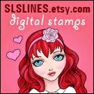 SLSlines challenge blog