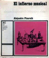 El infierno musical (1971)