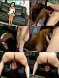 image of black stud porn extreme