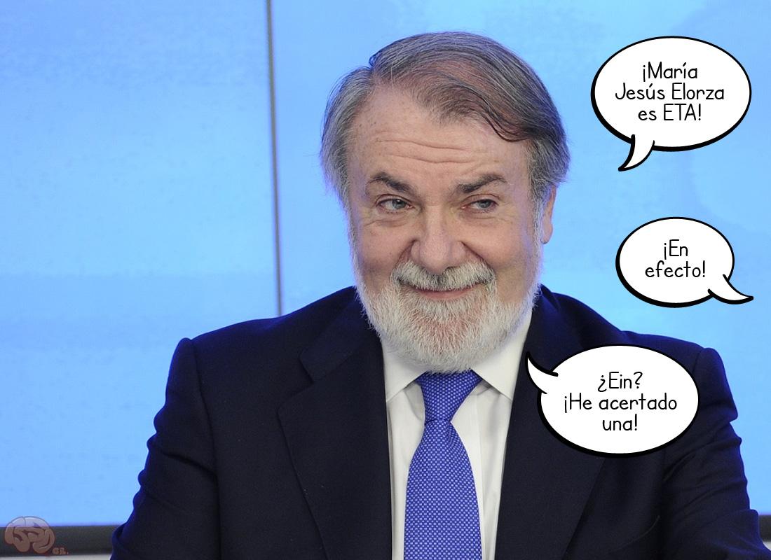 ETA es ETA