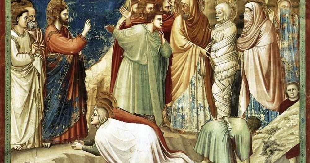 Matrimonio En El Imperio Romano : Cristianismo e imperio romano derecho canónico
