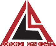 Lorong Syndicate Grup on Facebook