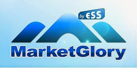 MarketGlory - Gana dinero con este excelente y completo juego de estrategia Marketglory