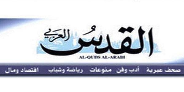 إشكالية الكتابة عن الشأن المصري للعرب غير المصريين!