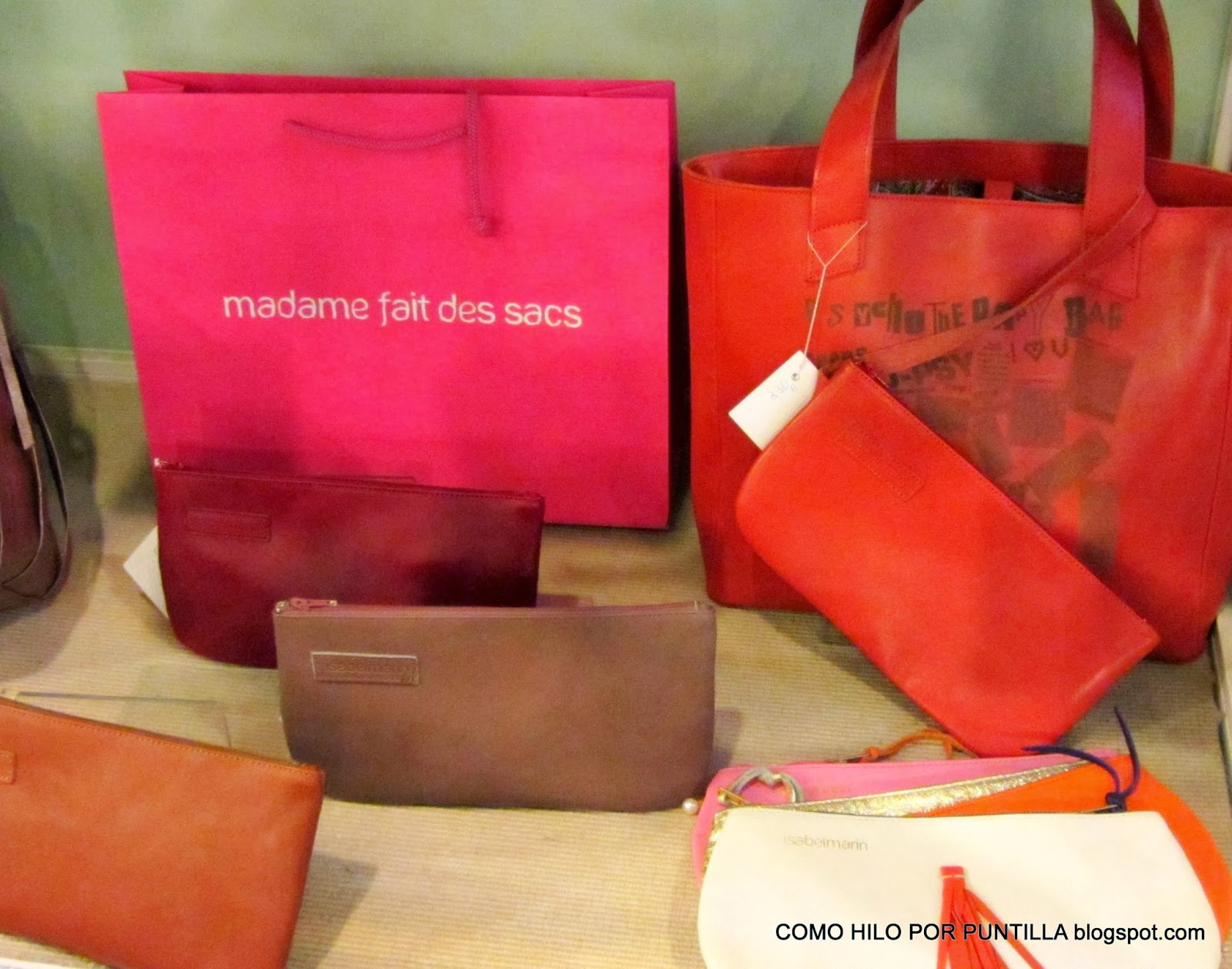 madame-fait-des-sacs-Place-Valencia-what-to-wear