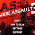 SAS Zombie Assault 3 Apk v.2.0.43 Direct Link