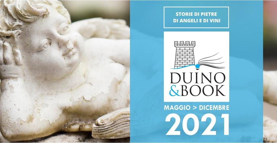 DUINO&BOOK 2021