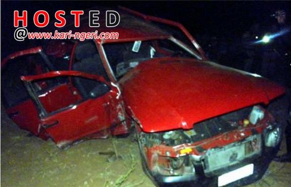 sumber :http://www.kari-ngeri.com/leopard-tidak-pakai-seat-belt/