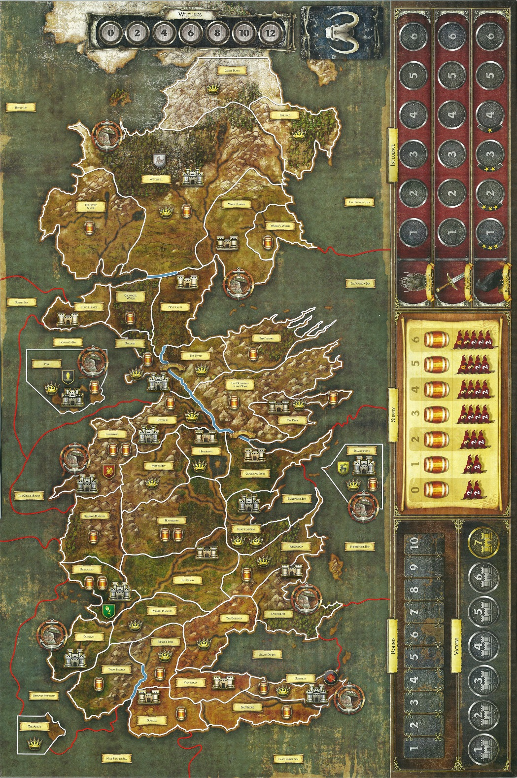 full map of westeros html with A Game Of Thrones Board Game Review on Watch The First Official Trailer For Star Wars The Force Awakens Plus Screencaps Gallery furthermore Arya Stark further Vienna Map further Google Game Thrones View Interactive Map Reveals Fantasy World Unprecedented Helps Avoid Spoilers further 418525 Batalla Del Bosque De Teutoburgo.