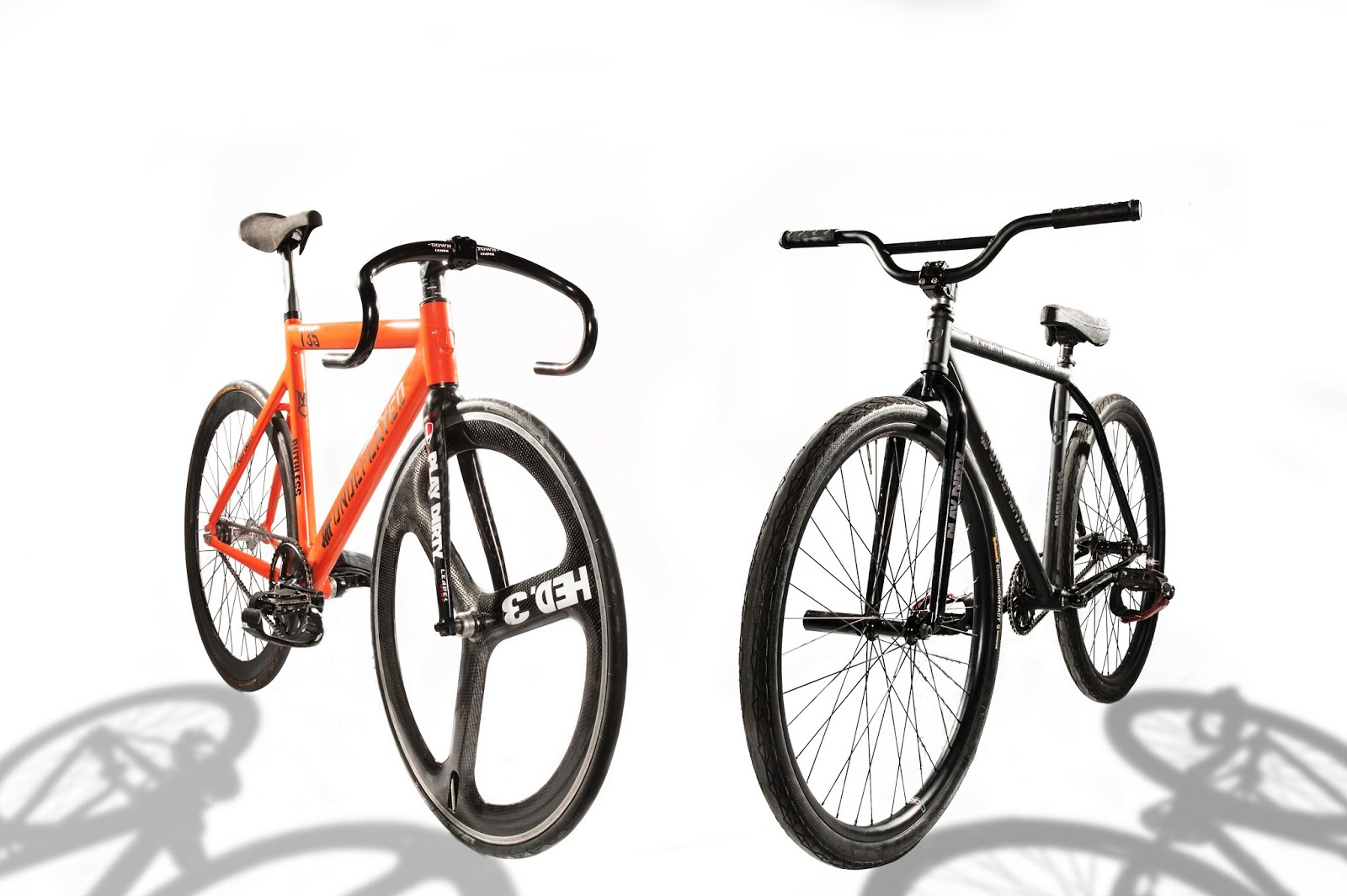 Are Giant Bikes Made In Usa Bike manufacturer Leader