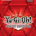 Rulebook Yu-Gi-Oh! Bahasa Indonesia