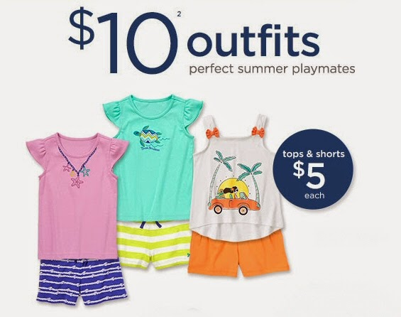 http://www.gymboree.com/shop/dept_category.jsp?FOLDER%3C%3Efolder_id=2534374306287595&ref=main1&Port=EMAIL&ad=062714_SummerEssentials&utm_source=email&utm_medium=email&utm_campaign=062714_SummerEssentials