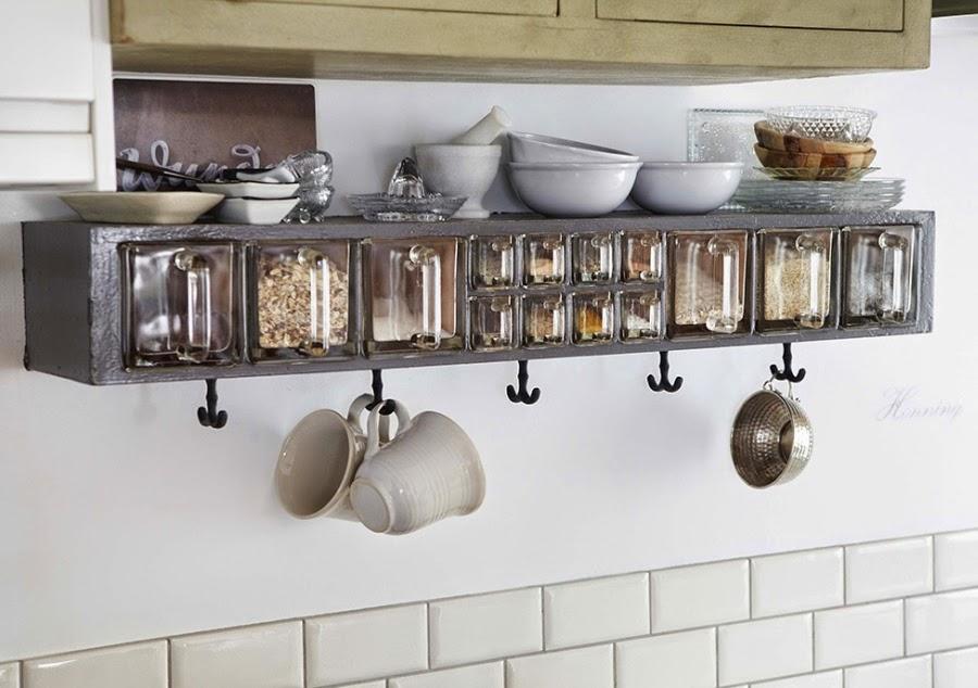 kuchnia, pojemnik na przyprawy