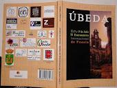 10ª ANTOLOGÍA/ISBN 978-8494-362477