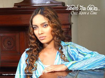 Sri lankan girls #2 ~ Sri lankan Girls Models & Actresses