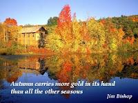 Funny Autumn Quotes2