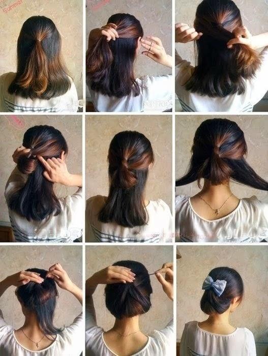 Galerry produit de coiffure professionnel pour particulier