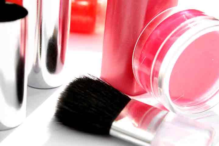 Seguridad cosmética