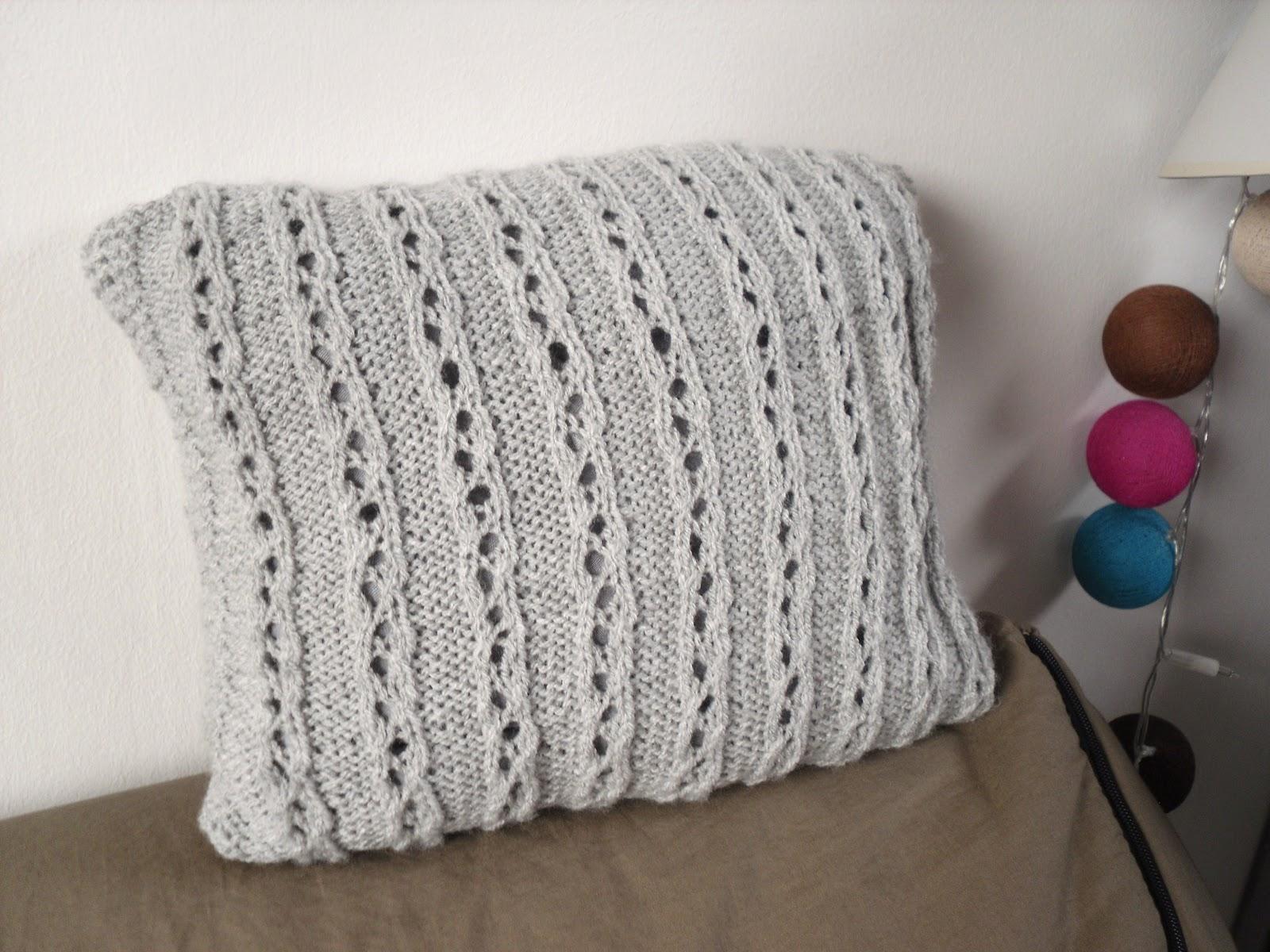 linge de maison fait main les dounie 39 s couture le coussin. Black Bedroom Furniture Sets. Home Design Ideas
