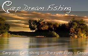 Gary Sheridan fishing guide.