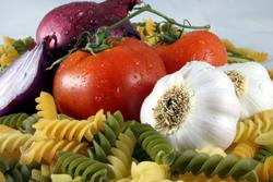 perderpanza.blogspot.com - Dieta Mediterránea