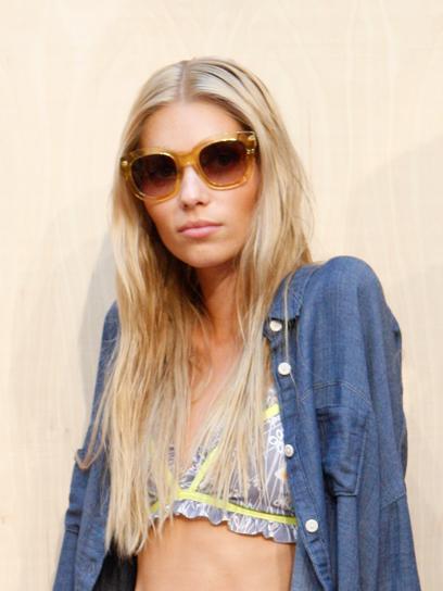Pundai Mulai Photos Celebrity Fashion Trends - koothi mulai pundai ...