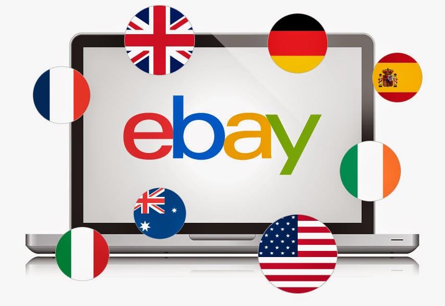 Misspelling con ebay per acquistare a meno